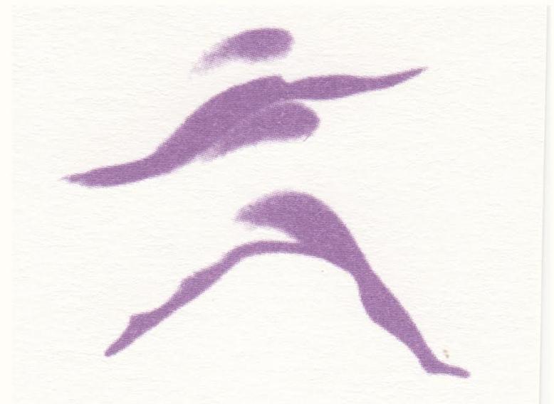 Feldenkrais Healing & Movement Arts